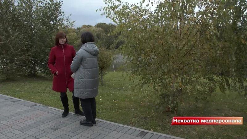 Видео от Анастасии Манзи