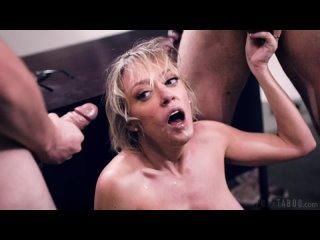 [PureTaboo] Dee Williams - Outnumbered (10.09.2020)