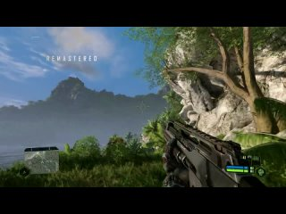 Аренда приставок PS4 PS5 Xbox Иркутск Красноярск kullanıcısından video
