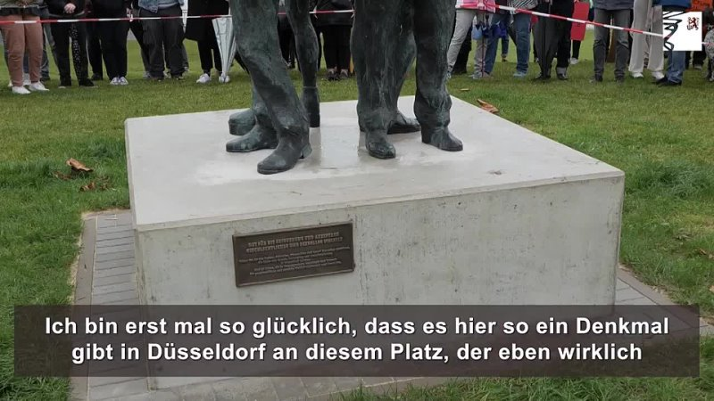 Видео от Thomas Schlawig