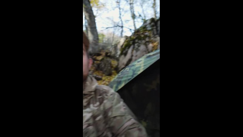 Крым палатка mp4