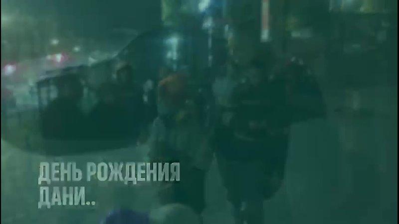 Видео от МотоДоноры детям Санкт Петербург