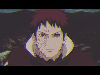 [Black_Cat] AMV   штурмуя небеса  аниме клип  Аниме Наруто