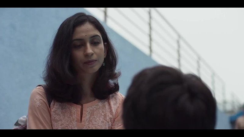 Shantit Kranti 2021 Hindi Season 1 Complete 720p