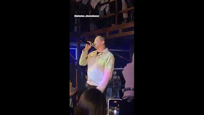 Видео от yakutsk news