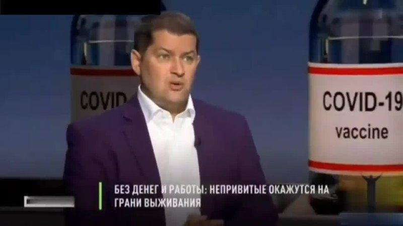 Видео от Иркутский Суетолог