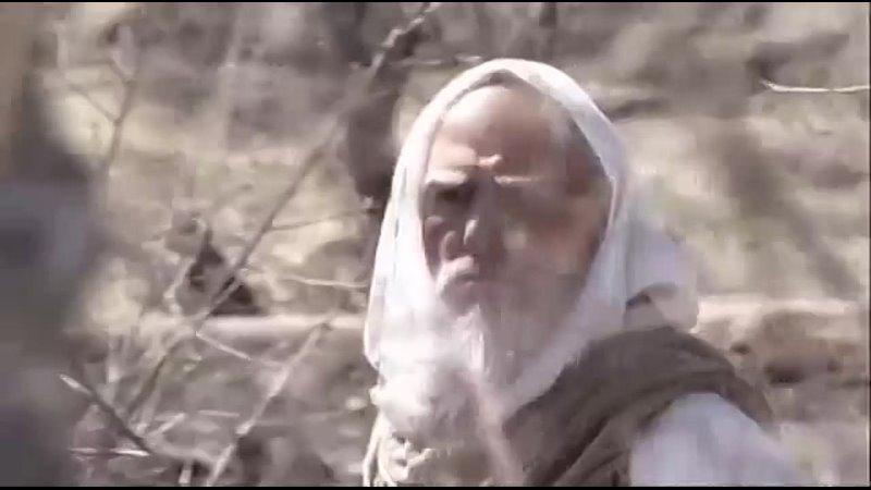 Видео от Геннадия Алтая