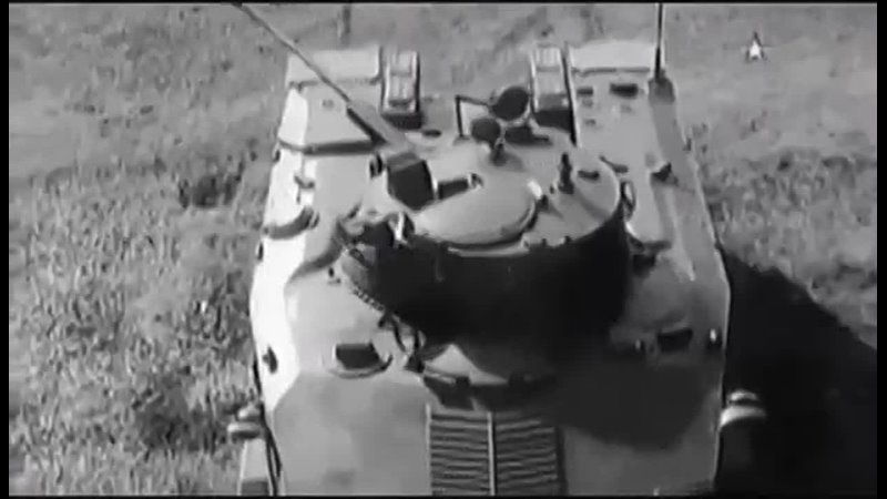 Видео от Анатолия Довгопола