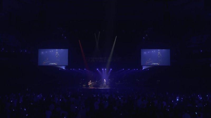 Видео от moeshumi