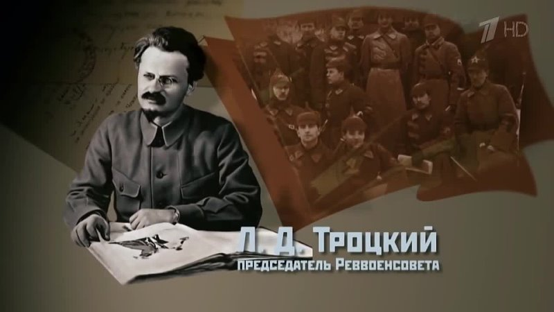 Страна Советов Забытые вожди Георгий Маленков Документально исторический цикл