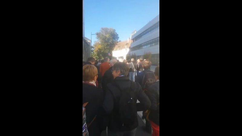 Видео от Marjo Ry