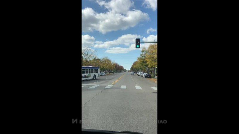 Видео от Константина Шестакова