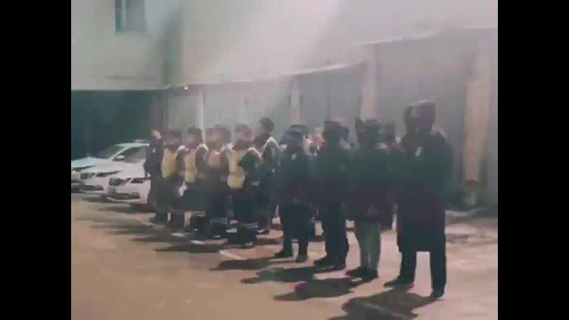 Видео от АнтиДилер Чувашия
