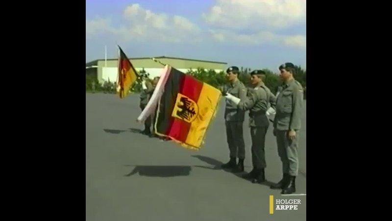 Видео от Holger Arppe