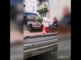 ОБРАЗОВАНИЕ_52