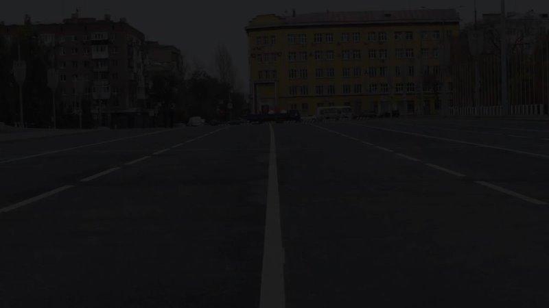 Видео от Молодежный центр ПГК