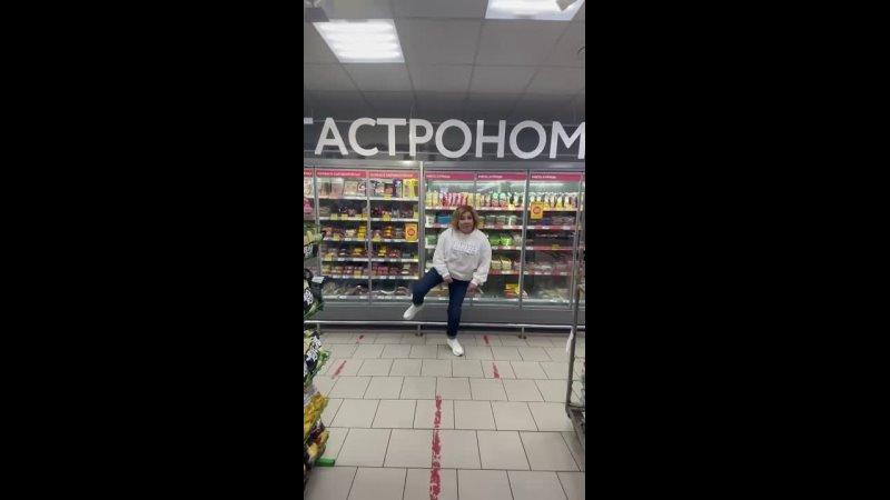 Видео от Реальные Пацаны