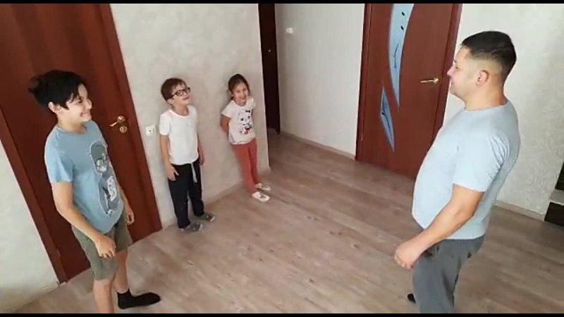 Видео от Большеокинская библиотека Ф №3 МАУ ММБС РБ