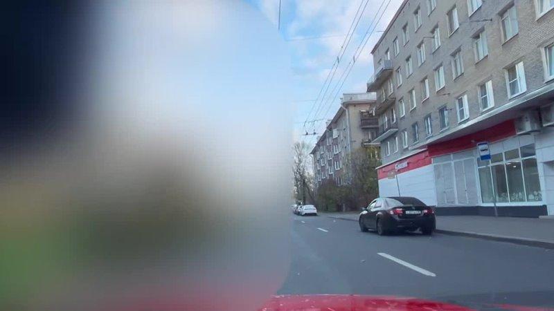 ГЕРАСЕВ ЕГОРИО Дагестанцы и Автоподстава Капсула времени часть 13
