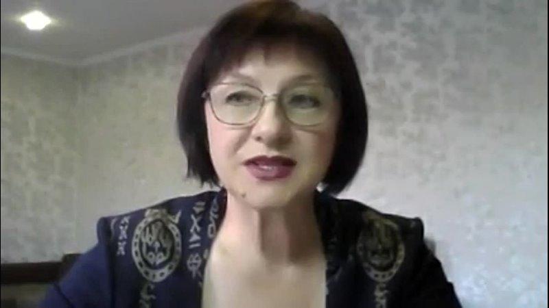 Видео от Долголетие Online ВСЕ БЕСПЛАТНО