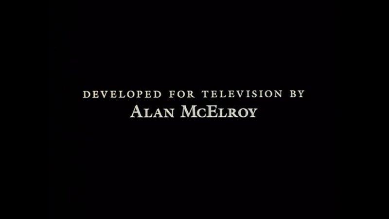 Спаун Todd McFarlane's Spawn Огненные наваждения 1 серия