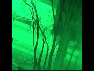 На Уралмаше 10-летняя девочка попала под колеса иномарки ...
