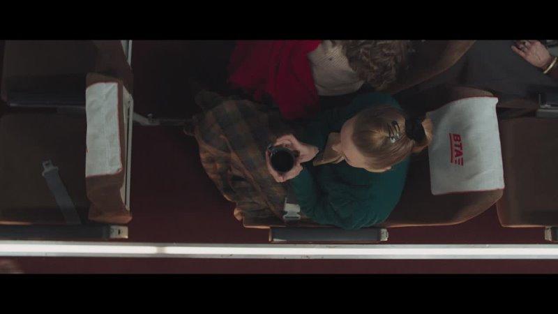 Видео от Кинотеатра Феникса