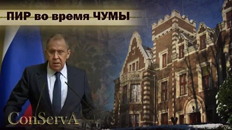 Видео от Светланы Митрохиной