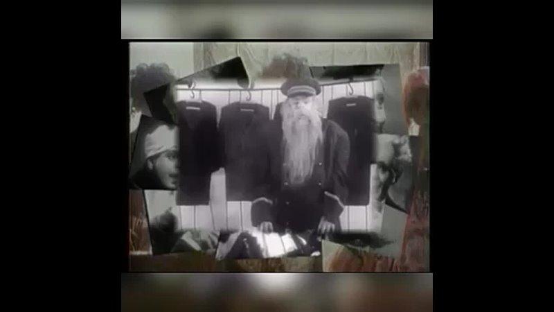Видео от Старотитаровский дом культуры