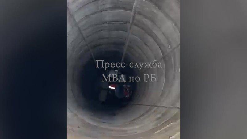 Видео от Ново Иглино ИГЛИНО РБ