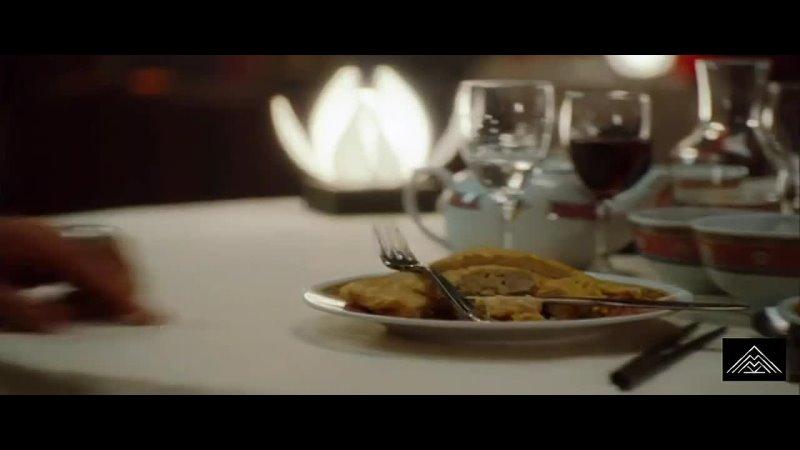 Видео от ЛММК