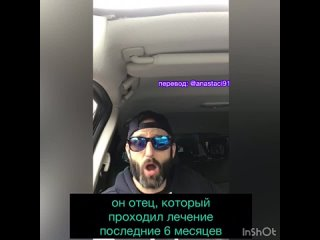 АНТИУТОПИЯ  УТОПИЯ 210902