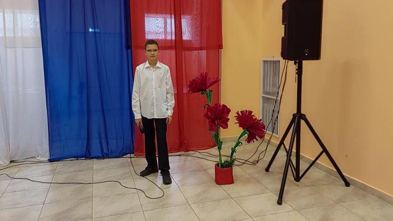 Видео от Павловский Сельский Дом Культуры