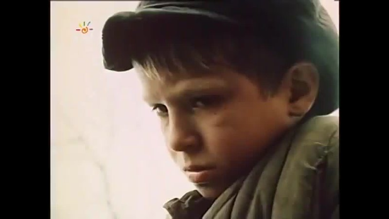 Повесть Ночевала тучка золотая в 1989 экранизирована Суламбеком Мамиловым ингушом пережившим описанные события