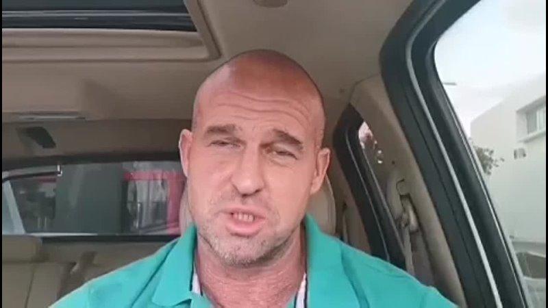 Видео от Martin Volkert