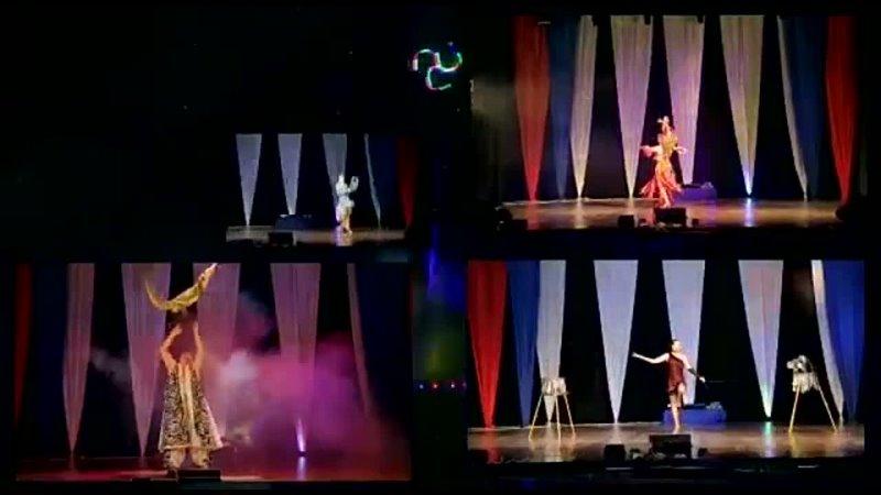 Видео от Неболчский сельский Дом культуры