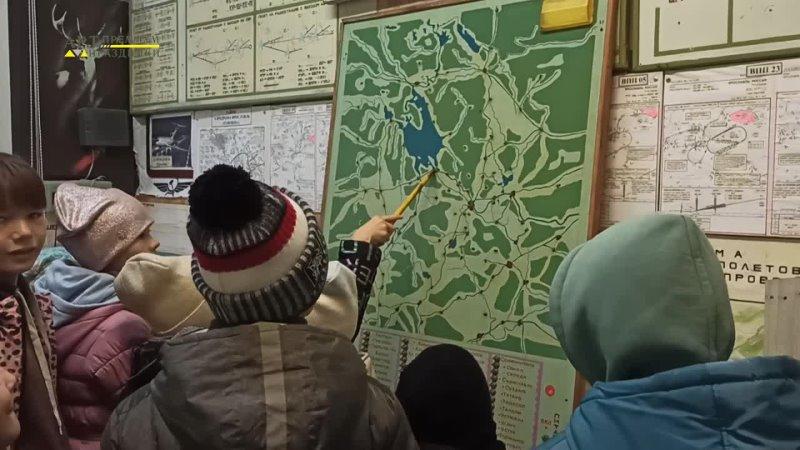 Видео от Праздники и мастер классы Ярославль АРТ Премиум