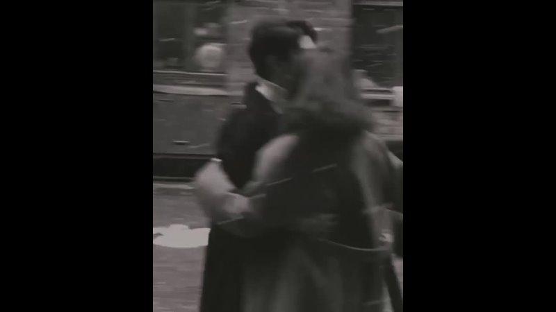 Видео от Мирры Мирасон