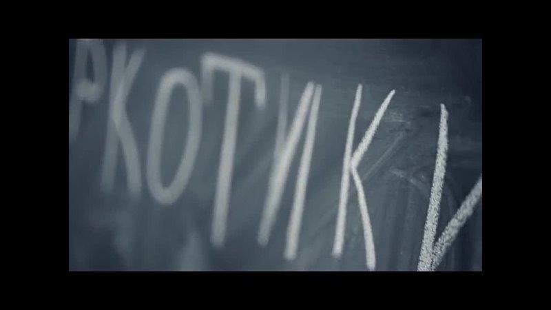 Видео от Ближнеборисовский Дом культуры