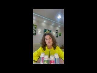 Видео от ФЕРМИОН-жизнь без границ!  Официальная группа