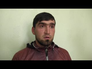 ❗В Самаре суд признал виновным мигранта, бросившим...