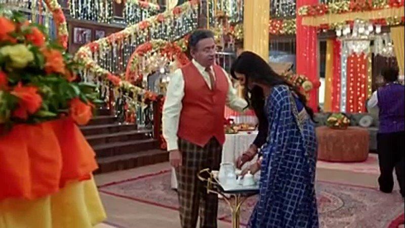 Видео от Bhagya Laksmi
