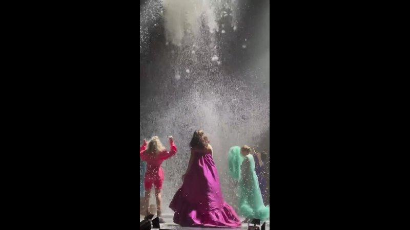 Видео от Театр им МОССОВЕТА
