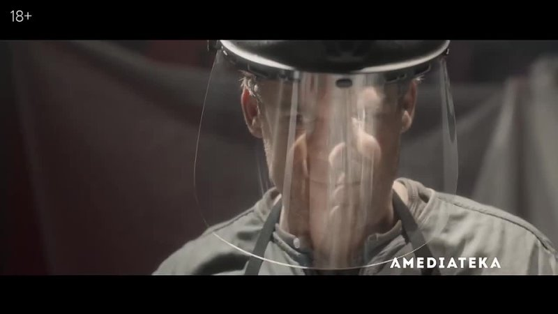 Декстер 9 сезон О сериале 2021