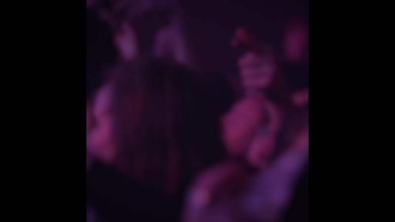 Видео от Bass Portal