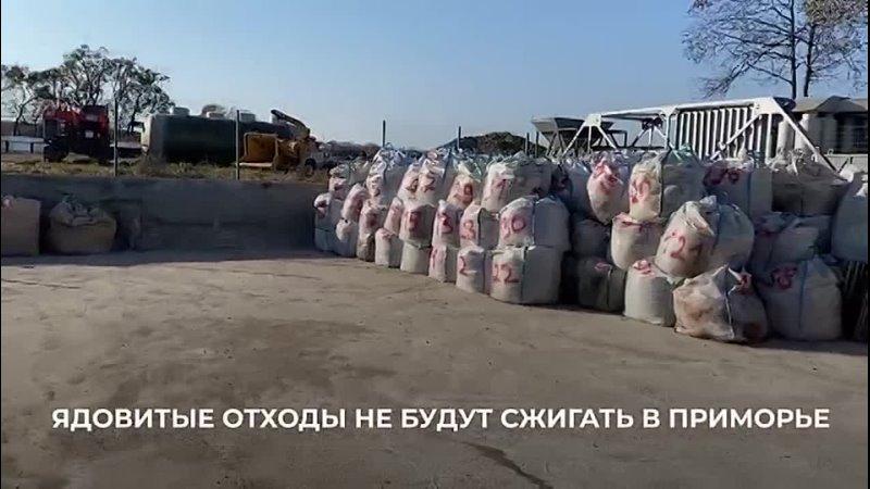 Видео от Политическая элита
