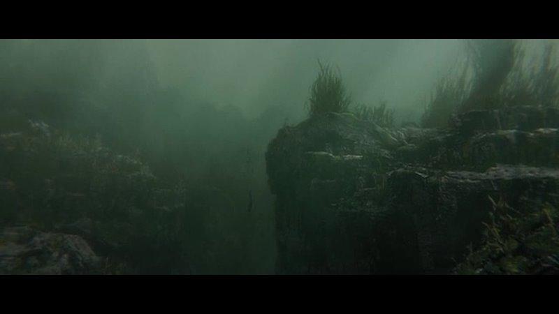 Видео от Книжная лавка Я так вижу ФЭНТЕЗИ