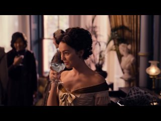 Dickinson   season 2 trailer