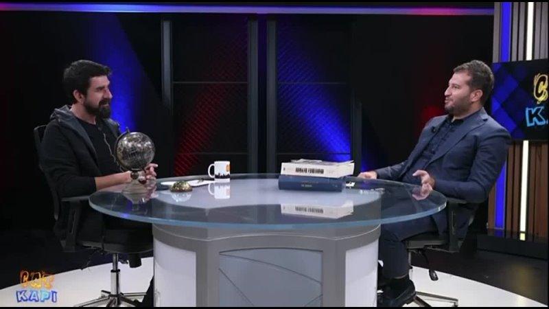 Видео от TURKSINEMA ВЕТРЕНЫЙ HERCAİ ТУРКСИНЕМА
