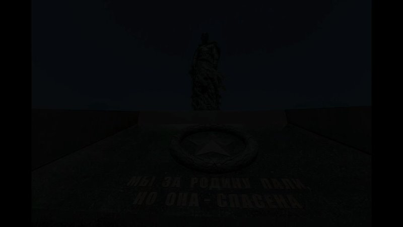 ВИДЕО 11 КЛАСС Памяти павших
